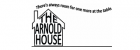 www.thearnoldhouse.org