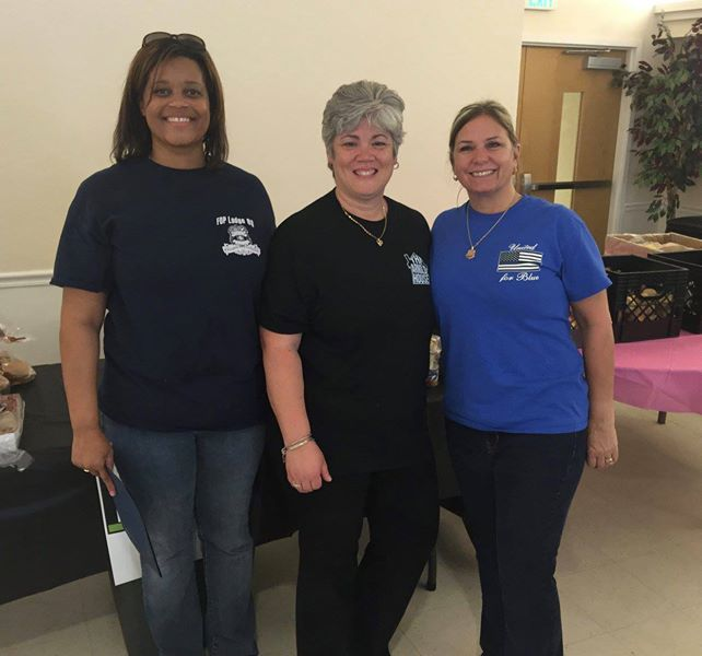 Soup Kitchen Volunteer Ct: Ladles Of Love Soup Kitchen